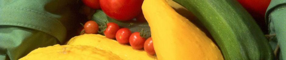banner-food.jpg