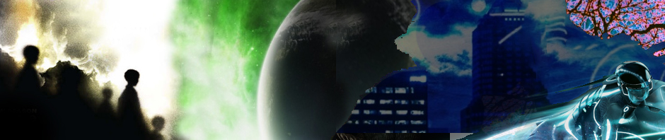 Banner SciFi