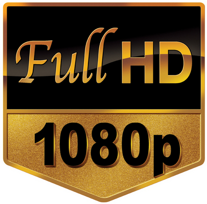 high-definition tv with hdmi and capable of 720p vs 1080p