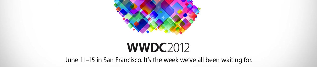WWDC 2012 rumor predictions