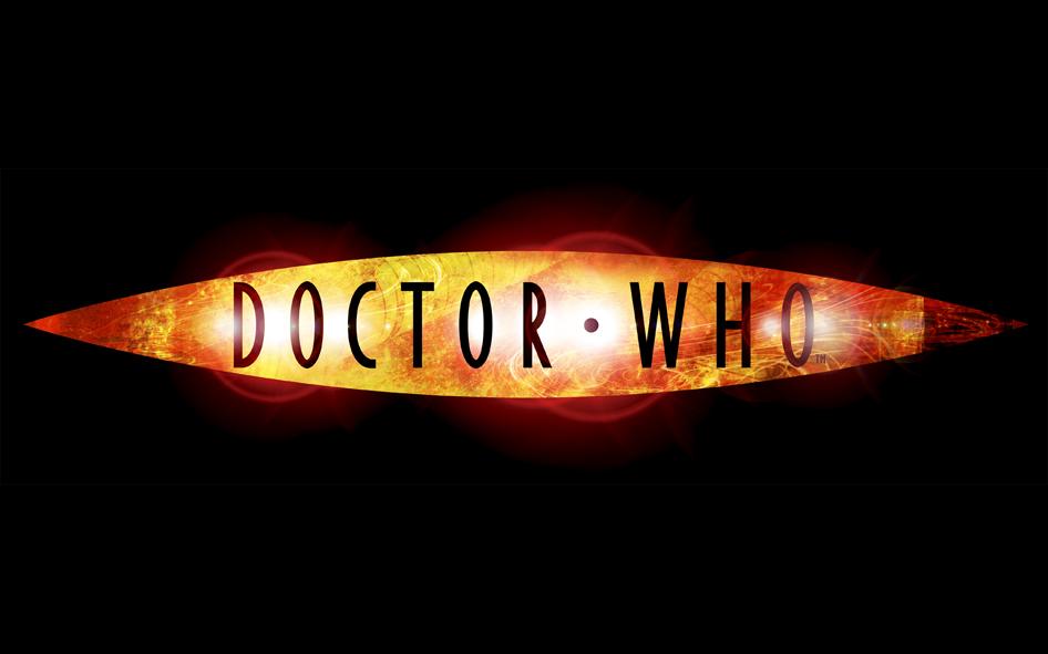 Doctor Who Prequel: PondLife
