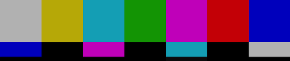 tv-pattern-banner.png