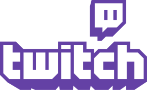 Twitch_logo.svg