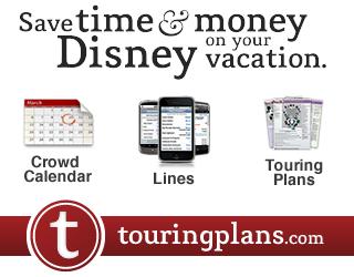 Touringplans.com+Logo