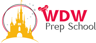 wdw-logo.png