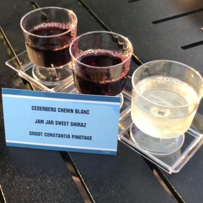 africa-2018-wine-flight.png