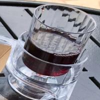 Costal Eats 2018 - Pinot Noir