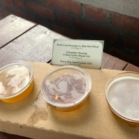hops-barley-2018-beer-flight.jpg
