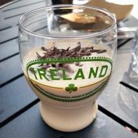 ireland-2018-guinness-baileys-shake.jpg