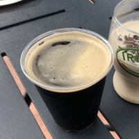 ireland-2018-guinness-foreign-extra-stout.png