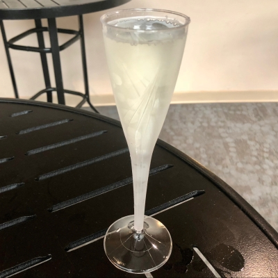 mimosa-2018-key-lime-mimosa.jpg