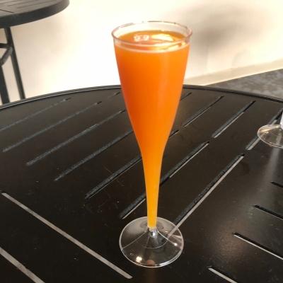 mimosa-2018-tropical-mimosa.jpg