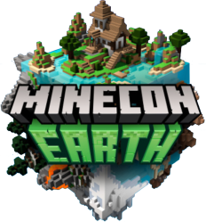 Minecon EARTH 2018