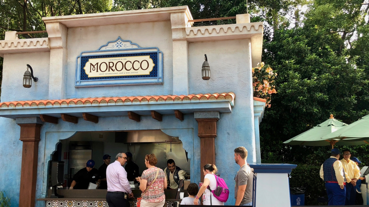 morroco-2018-booth.jpg