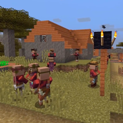 savanna-villagers.png