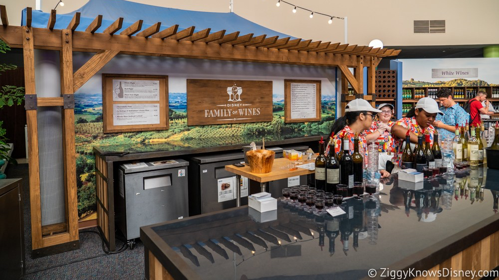 the-festival-wine-shop-review-2018-epcot-food-and-wine-festival-1-booth.jpg
