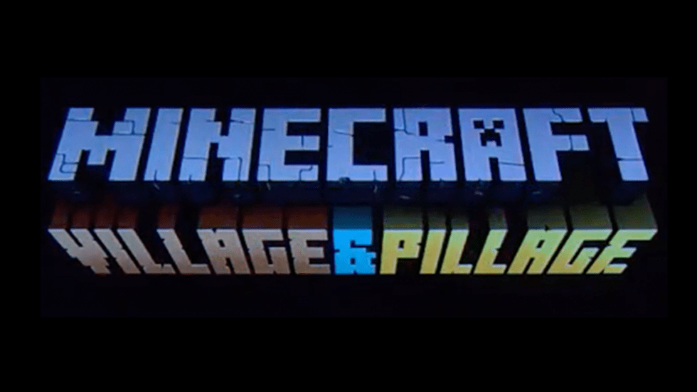 villagers-and-pillagers1.png